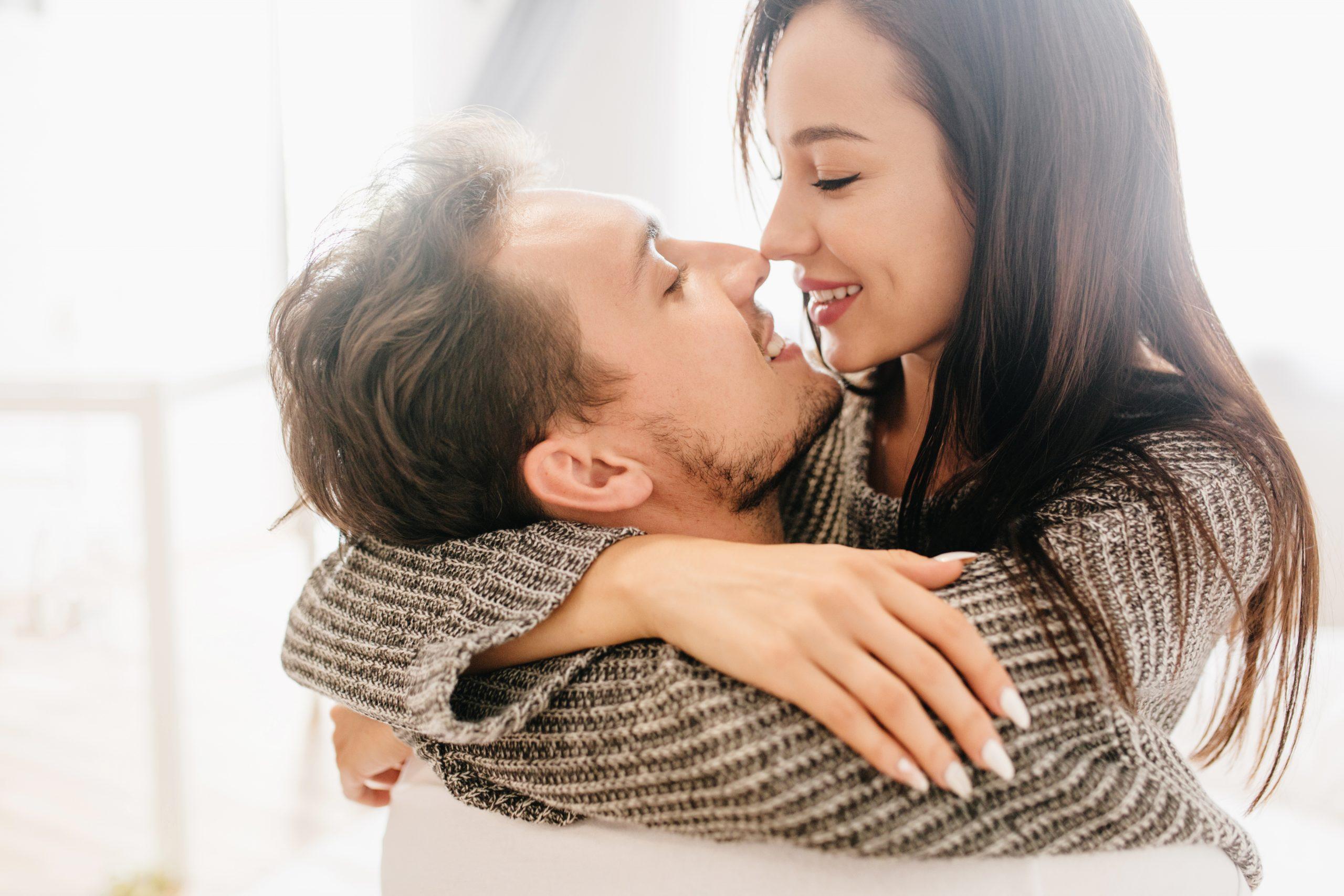 Ce să faci și ce să nu faci de Dragobete