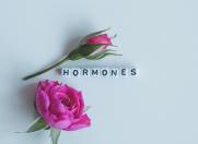 Află care sunt hormonii care ne influenţează frumuseţea