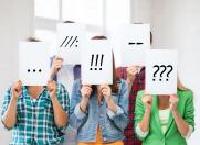 Ți-ai dori să înţelegi limbajul nonverbal? Iată cum!