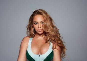 Rutina corectă – află totul de la dermatologul lui Beyonce