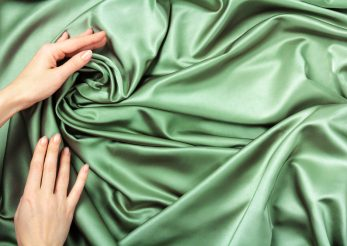 Cum să speli articolele din mătase acasă, dar ca un profesionist
