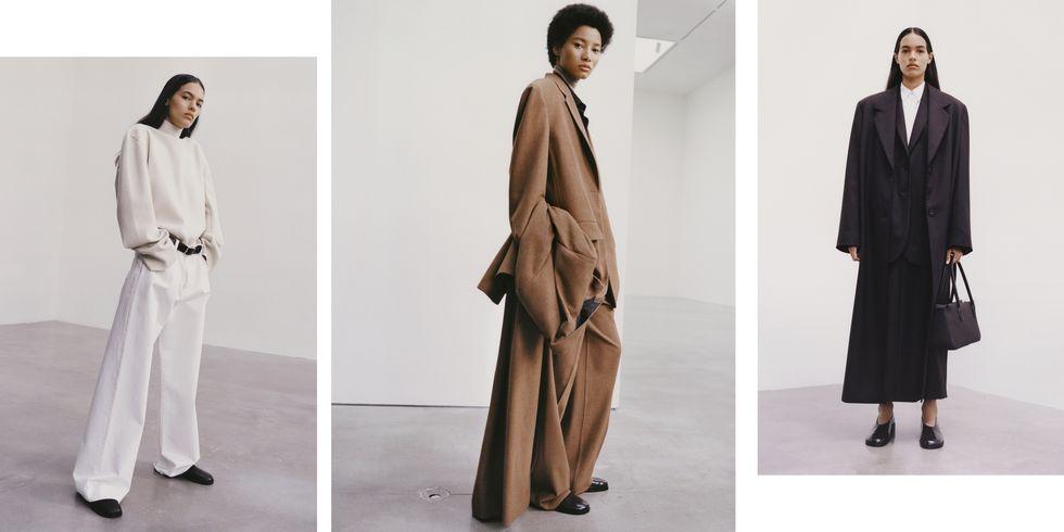 Colecțiile de toamnă de la New York Fashion Week