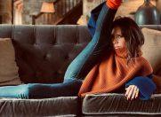 Victoria Beckham și pasiunea pentru frumusețe