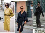 Cum ne îmbrăcăm la birou în această primăvară? Iată 10 propuneri fashion