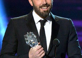 Critics Choice Awards 2021 – nominalizări