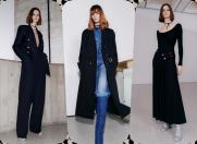 Victoria Beckham a lansat o nouă colecție