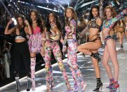 Victoria's Secret pregătește o serie de documentare