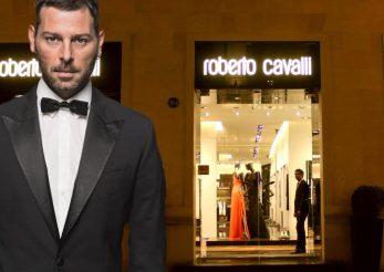 Trecutul, prezentul și viitorul lui Roberto Cavalli
