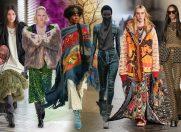 10 tendințe din 2021 care prezic viitorul modei