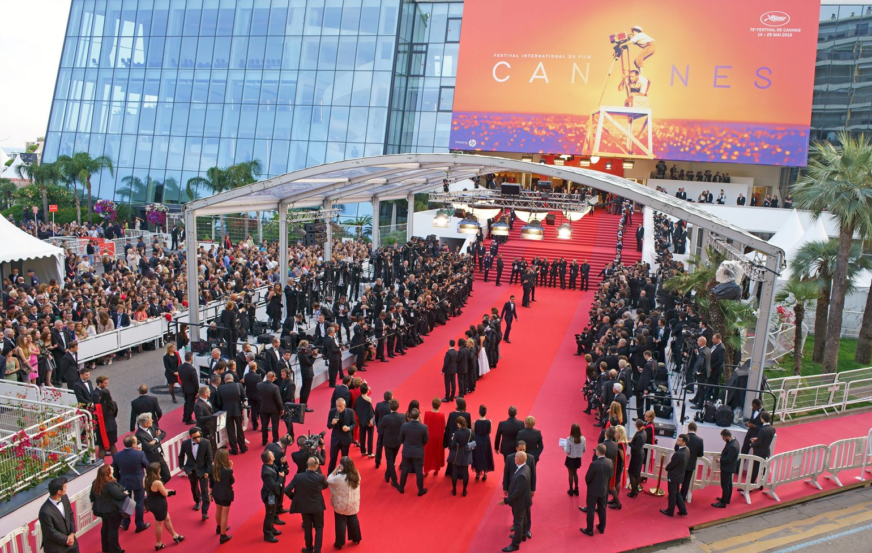 Cum va fi Festivalul de la Cannes în 2021