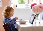 Fenomenul copiilor ignorați de părinți