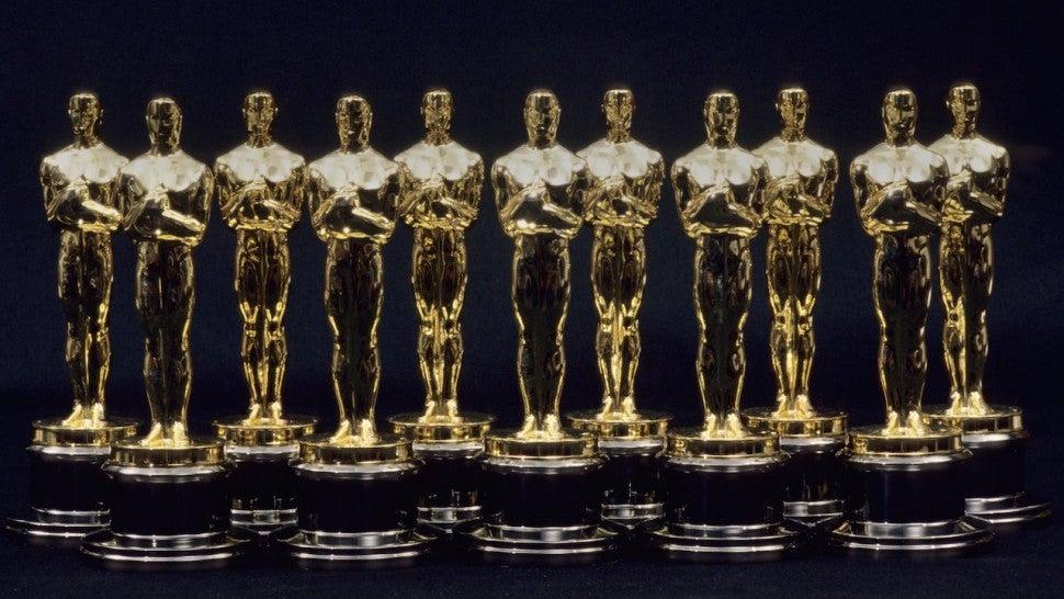 Nominalizările la Oscarurile din 2021
