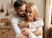 Carantină în cuplu? Ce să faceți împreună