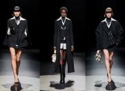 Paris Fashion Week – Colecții toamnă – iarnă 2021