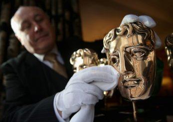 """""""Nomadland"""" este marele câștigător al galei BAFTA 2021"""