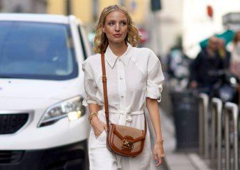 Fashion Inspo: Meteosensibilitate în vestimentație