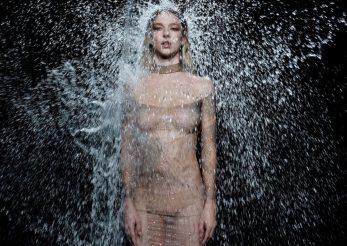 Highlights de la Paris Fashion Week