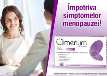 (P) Menopauza – Ce e de făcut?