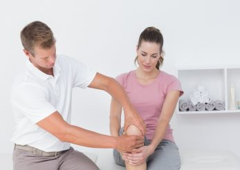 Protecție articulară optimă cu terapia duală Movial Plus!
