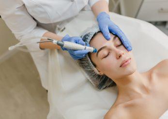 Greșeli în îngrijirea pielii la schimbarea sezonului