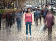 Viteza și pauzele din viața noastră – cum să le transformăm în obiceiuri sănătoase