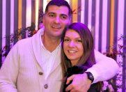 Este oficial! Simona Halep se mărită