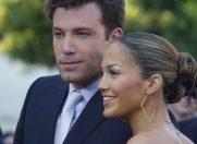 Dovada că Ben Affleck și Jennifer Lopez trăiesc o frumoasă poveste de dragoste
