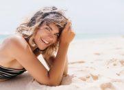 Efectele expunerii la soare asupra pielii