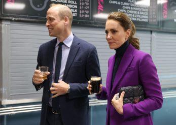 Lecții de stil de la Kate Middleton