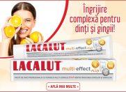 9 recomandări pentru o igienă orală completă