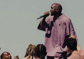 Kanye West și-a schimbat numele după titlul ultimului său album