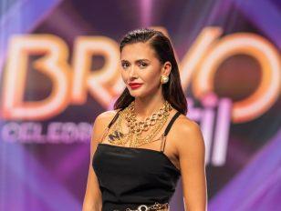 """Cine este noua concurentă de la """"Bravo, ai stil! Celebrities"""""""